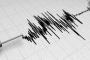 Ege Denizi'nde 4.6'lık deprem