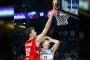 Slovenya, Avrupa Basketbol Şampiyonu oldu