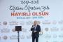 Başbakan Yıldırım'dan TEOG açıklaması
