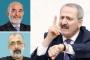Star'da 'yolsuzlukları hazmetmek' tartışması kızışıyor