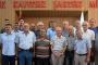 Dinar MHP'den 40 istifa daha