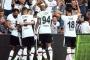 Beşiktaş, İran'ın İstiklal takımıyla hazırlık maçı yapacak