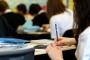 İşçiler kaygılı: Asıl harcama okulun açılmasıyla başlıyor