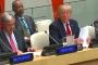 Trump: Netanyahu Abbas'tan daha çok zorluk çıkarıyor