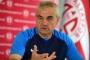 Süper Lig'de teknik direktör kıyımı: 5 haftada 4 hoca gitti