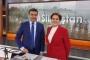 Meral Akşener'den 'yeni parti' için 15 Ekim tarihi