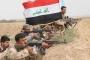 Irak ordusu, Anbar'ın batısına operasyon başlattı