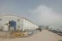 Tüpraş'tan yayılan duman rafineri işçilerini etkiledi