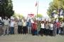 Aydın'da MHP'den 70 üye istifa etti