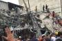 Meksika'da 7.1 büyüklüğünde deprem: En az 104 ölü