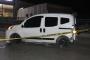 Gaziosmanpaşa'da polise ateş açıldı: 1 polis ağır yaralandı