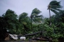 Maria Kasırgası, Porto Riko'ya ulaştı