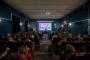 İzmir Kısa Film Festivali'nde geri sayım başladı