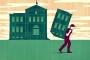 AKP döneminde eğitim sistemi: bir yap-boz tahtası