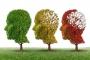 21 Eylül Dünya Alzheimer Günü: Alzheimera karşı 10 öneri