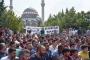 Konya'daki sayacılar: Eylemler 1 senelik çalışmamızın sonucu