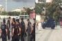 İstanbul Adliyesinde çatışma: 1 yaralı