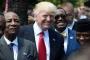 BM Genel Kurulu: ABD ahlaki liderlikten vazgeçti