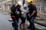 Maria Kasırgası, Dominik Cumhuriyeti'ni vuruyor