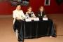 Balkan Naci İslimyeli'nin 'Hatırla' sergisi açıldı