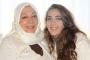 Suriyeli gazeteci ve kızı evlerinde ölü bulundu
