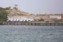 Kocaeli açıklarında mülteci teknesi battı: En az 4 ölü