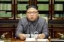 Kim Jong-un: Akıl hastası Trump tehdidin bedelini ödeyecek