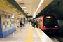 İBB: Metro hattı projeleri değil, ihaleleri iptal edilmiştir