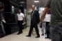 Fazıl Türk gözaltına alındı