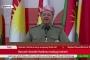 Barzani: Ya kölelik, ya bağımsızlık