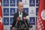 İBB Başkanı Kadir Topbaş istifa etti