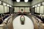 Bakanlar Kurulu toplantısı sona erdi: Referandumu iptal edin