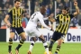 Lig'de derbi heyecanı: Fenerbahçe, Beşiktaş'ı konuk ediyor