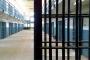 Yarkadaş: OHAL'de en az kırk kişi cezaevinde intihar etti