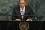 Birleşmiş Milletler Genel Kurulu'nda Kuzey Kore gündemi
