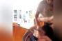 9 yaşındaki çocuk serviste üst sınıflarca dövüldü