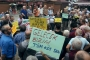'Fındığımıza sahip çıkıyoruz' mitingine keyfi yasaklama