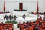 Meclis'te savaş tezkeresi: 3 parti tezkereye 'evet' diyecek