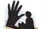 Fatih'te 5 yaşındaki çocuğa işkence iddiası