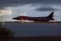 ABD savaş uçakları Kore sınırında uçtu