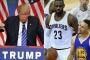 ABD spor çevreleri Trump'a karşı birleşti