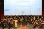 İstanbul Devlet Opera ve Balesi sezonu açtı