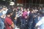 Manisa'da sayacılar bugün iş bırakacak