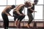 Mezopotamya Dans yeni sezona hazır