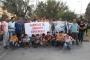 İzmir'de sayacıların hedefi kurulan birliği korumak