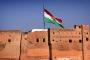 Irak'tan referandum komisyonu için tutuklama kararı