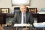 'İBB'de Topbaş'ın koltuğuna Mevlüt Uysal oturacak' iddiası