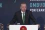 Erdoğan'dan referandum tehdidi: Bir gece ansızın gelebiliriz