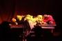 Tiyatro Agon perdelerini3 yeni oyunla açıyor