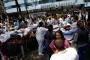 Meksika'da deprem bilançosu: 331 ölü, binlerce hasarlı konut